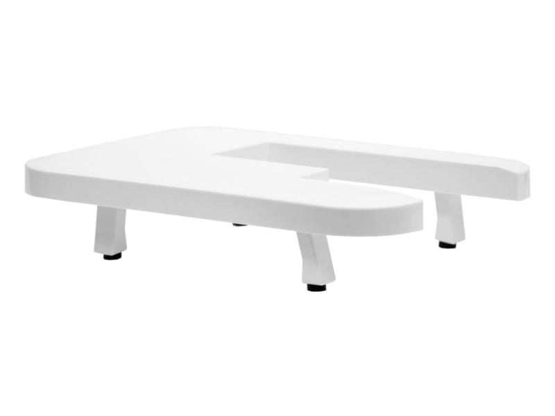 Přídavný stůl 306502004 JANOME (J15, JUNO E1015, 920, Sakura 95)