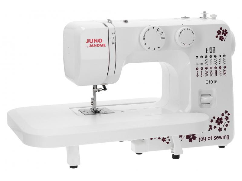 Přídavný stůl 306502004 JANOME (J15, JUNO E1015, 920, Sakura 95)-1