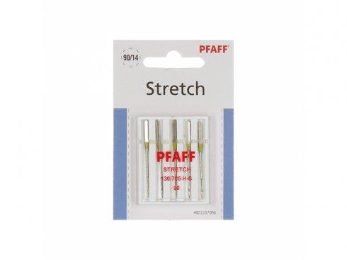 Jehly Pfaff 130/705 H-S 90 - Stretch - 5 ks