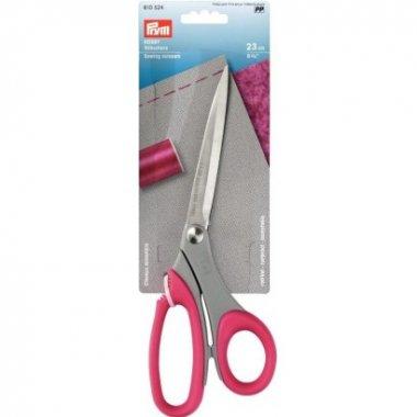 krejčovské nůžky 23cm PRYM