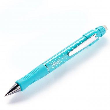Značkovací tužka 0,9 mm - Prym Love