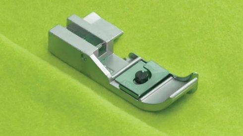 Patka pro slepý steh B5002S06A