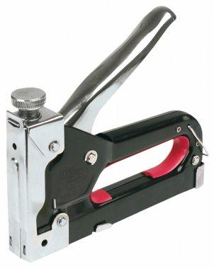 sponkovačka na spony J4-14 (hobby)mm Topex