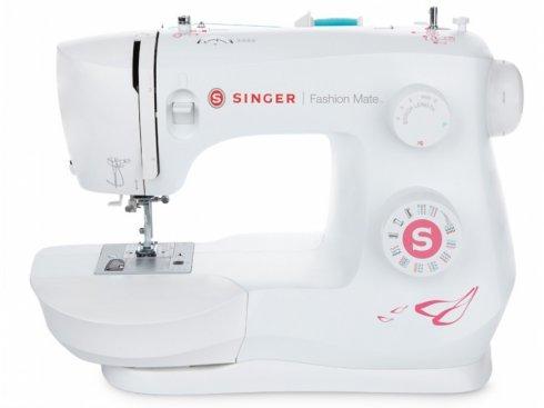 šicí stroj Singer Fashion 3333