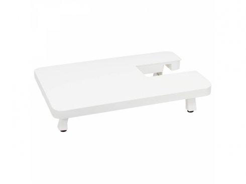 přídavný stolek pro Elna 450