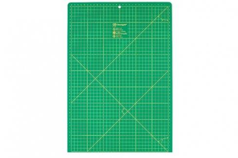 Řezací podložka pro patchwork 45x30cm Prym 611386