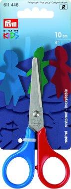 dětské nůžky 10cm PRYM