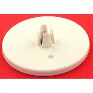 Držák cívky velký pro šicí stroje Janome 822020503