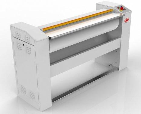 průmyslový žehlící mandl GMP 160.30VAR