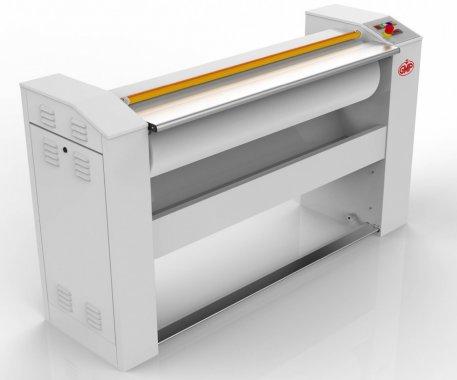 průmyslový žehlící mandl GMP 200.30VAR