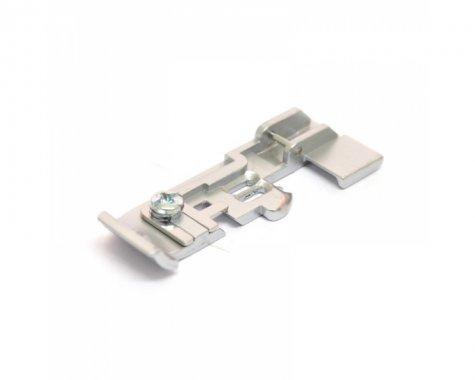 patka na našívání stuhy pro coverlocky Pfaff 620117696