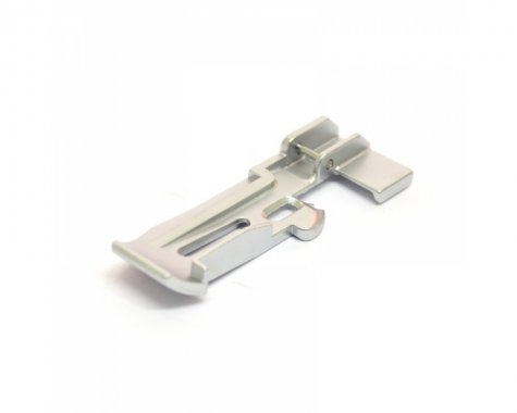 patka na lampasy pro coverlocky Pfaff 620117596