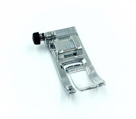 patka základní delší pro Brother řady F,A,M280,NV1100