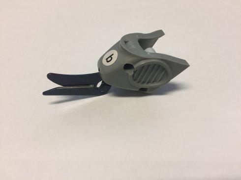 náhradní nože / hlavice pro nůžky WBT-1