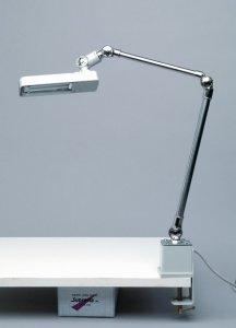 Zářivkové osvětlení DS-99KP-230V 9W