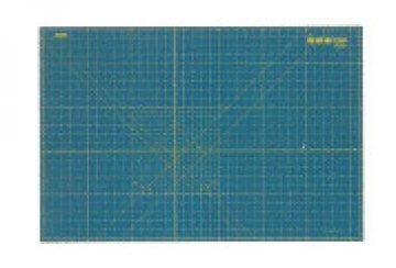 podložka na PATCHWORK 63x47cm/1,6mm