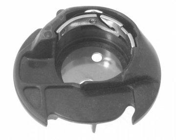 horizontální cívkové pouzdro pro šicí stroje Bernette