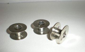cívka kov pro stroje s CB chapačem