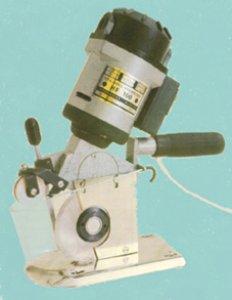 řezačka kotoučová Hoffman HF 125
