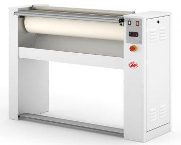 průmyslový žehlící mandl GMP 100.20