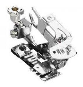 řasící aparát Ruffler Bernina 008386.75.00