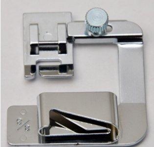 rychloupínací zakladač pro obrubu 8/8 25mm