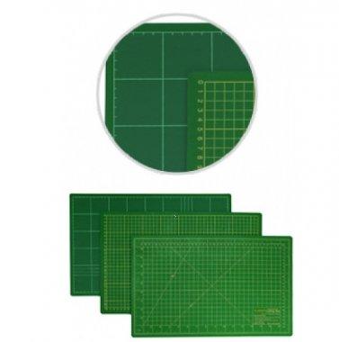 oboustranná řezací podložka na PATCHWORK 1000x2000x3mm